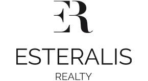 ESTERALIS REALTY logo
