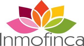 INMOFINCA logo