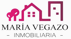 MARIA VEGAZO logo