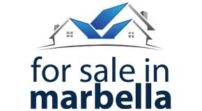 FORSALEINMARBELLA.COM logo