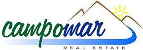 CAMPOMAR ESTEPONA logo