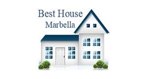 BEST HOUSE MARBELLA logo