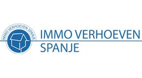 VERHOEVEN FRANK BVBA logo