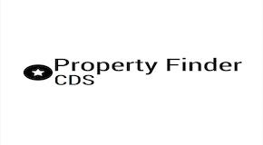 PROPERTY FINDER COSTA DEL SOL logo