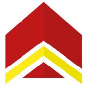 SPAINMOVE logo