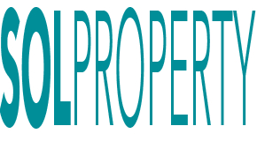 SOLPROPRTY logo