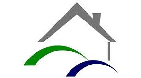 INVEUS ESTATES logo