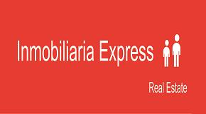 INMOBILIARIA EXPRESS logo