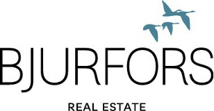 BJURFORS logo