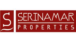 GLORIA KEPPLER-SERINAMAR logo