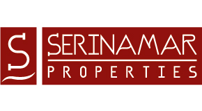 GLORIA KEPPLER-SERINAMAR logo