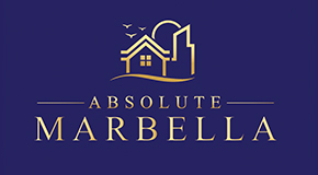 ABSOLUTE MARBELLA logo