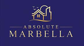 ABSOLUTE MARBELLA logo