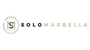 SOLO MARBELLA logo