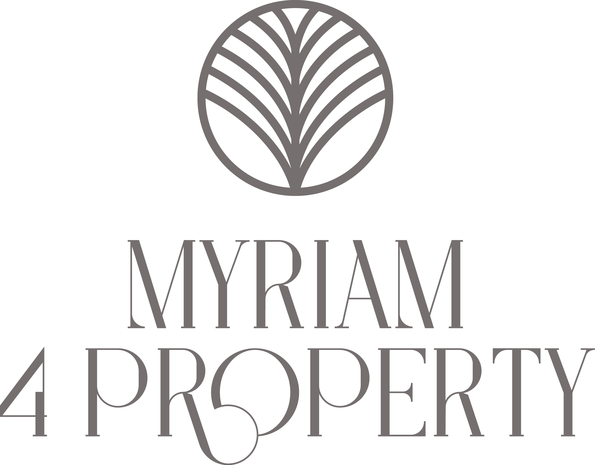 MYRIAM4PROPERTY S.L. logo