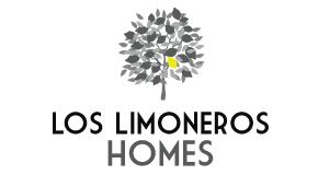 LOS LIMONEROS HOMES logo