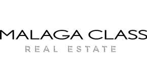 MALAGA CLASS REAL ESTATE logo