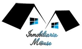 INMOMAUSE logo