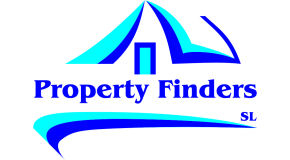 PROPERTY FINDERS S.L. logo