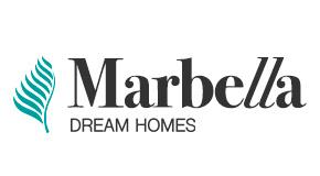 MARBELLA DREAM HOMES logo