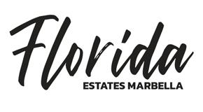 FLORIDA ESTATES MARBELLA logo