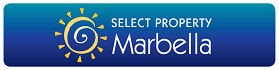 SELECT PROPERTY MARBELLA logo