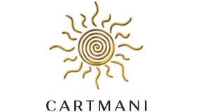 CARTMANI logo