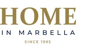 D & B REAL ESTATE logo