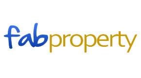 FAB PROPERTY SPAIN SL logo