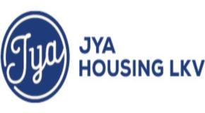 JYA HOUSING REALESTATE S.L. logo
