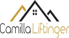 CAMILLA LIFTINGER logo
