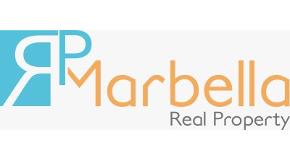 REAL PROPERTY MARBELLA logo