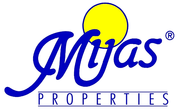 MIJAS PROPERTIES logo
