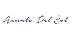 ASUNTO DEL SOL S.L. logo