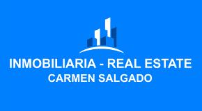 CARMEN SALGADO logo