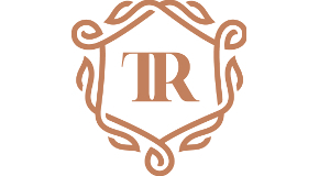 TERRA REALTY logo
