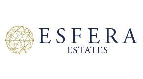 ESFERA ESTATES logo