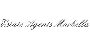 ESTATE AGENTS MARBELLA logo