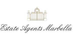 ESTATE AGENTS MARBELLA logo