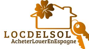 LOCDELSOL MARBELLA SL logo