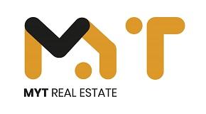 MYT MARBELLA logo