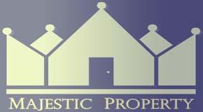 MAJESTIC PROPERTY SERVICES S.L. logo