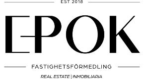 EPOK logo