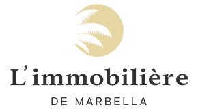 360º PROPERTIES Marbella logo