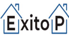 EXITOPROPERTY logo
