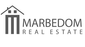 MARBEDOM INTERNATIONAL INVEST logo