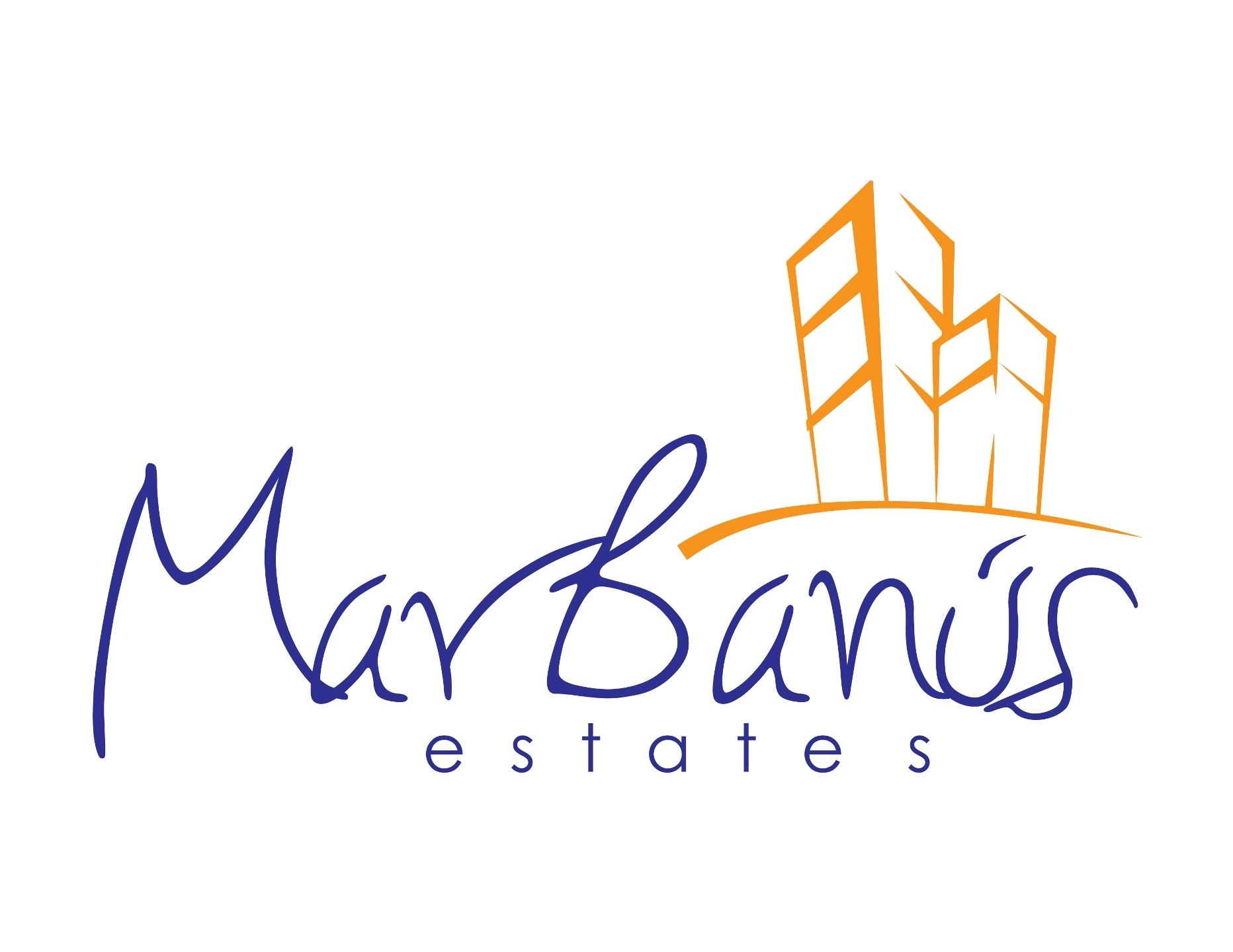 MARBANUS ESTATES logo