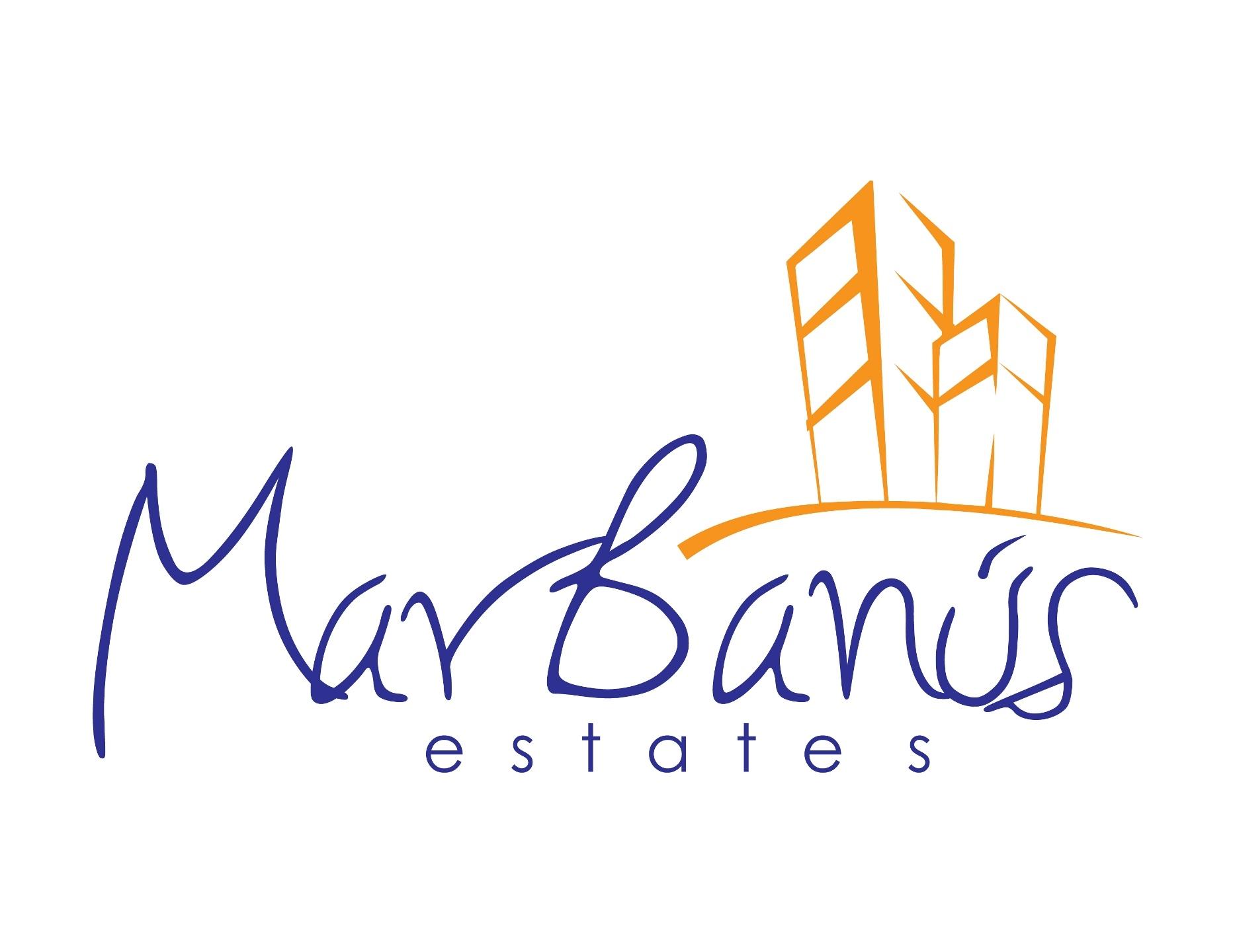 MARBANUS ESTATES logo