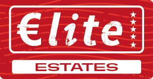 ELITE ESTATES logo