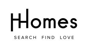 HHomes logo